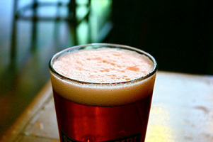 craft-beer-week-new-york-city-photo-cc