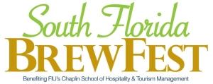 sflbrewfest logo